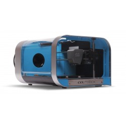 Robox dual extruder HD
