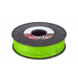INNOIL Green Ral  6018