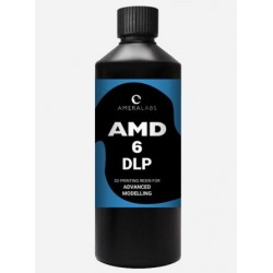 AMD 6 DLP 500 ml