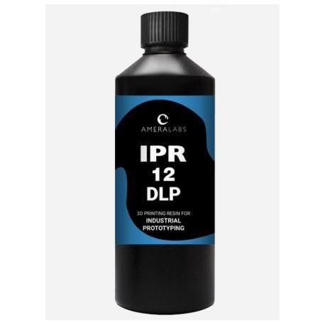 IPR 12 DLP  500 ml