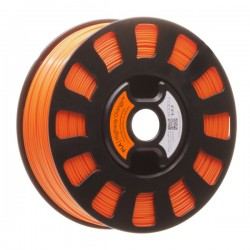 PLA Highway Orange