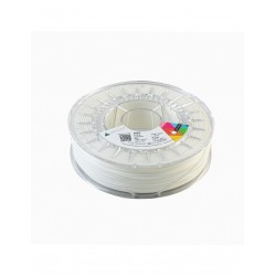 "SmartFil Flex Ivory White (1.75mm, M ""750g"")"
