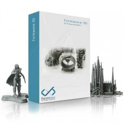 Formware 3D