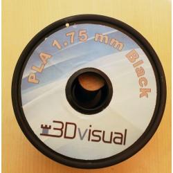 Filamentos PLA 3DVISUAL