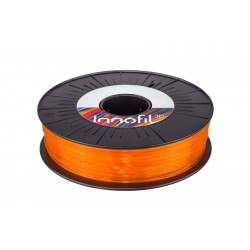 INNOFIL Orange Translucent  Ral 1028
