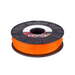 INNOFIL Orange Ral 9006