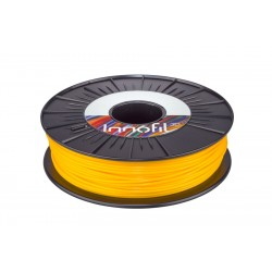 INNOFIL Yellow  Ral 1003