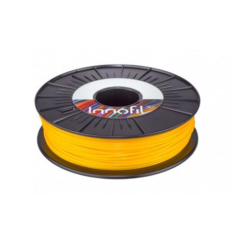 INNOFIL Yellow  Ral 1003