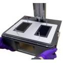 Phrozen Transform LCD Modules